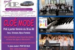 BrochureLVEM_2014-7