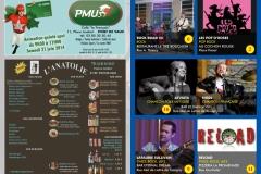 BrochureLVEM_2014-9