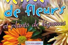 AFFICHE-Marché-aux-fleurs-2018_A4-v4-finale
